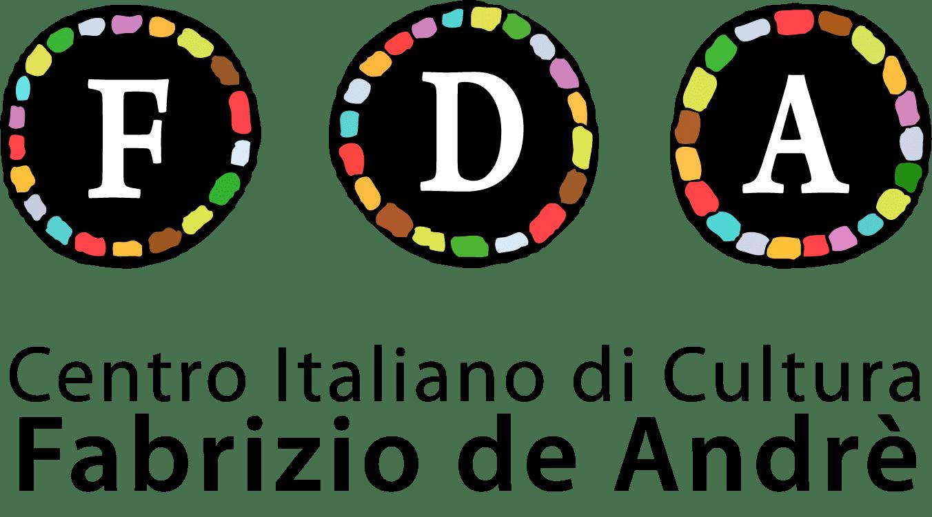 Школа итальянского языка Фабио Боэро